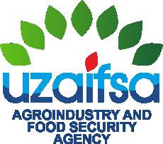 Агентство по реализации проектов в области агропромышленного комплекса и продовольственного обеспечения Республики Узбекистан